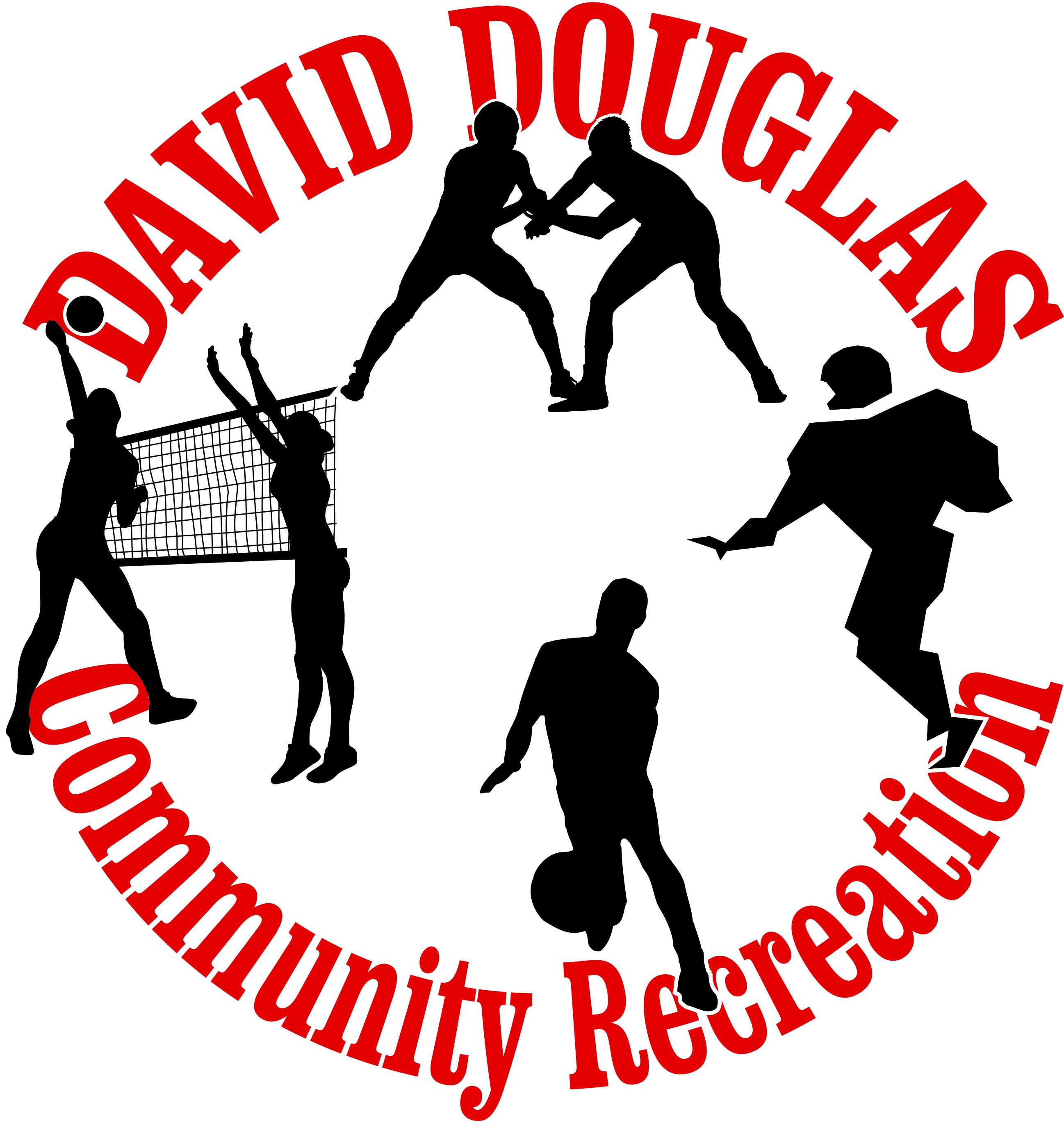 Community Sports logo 2