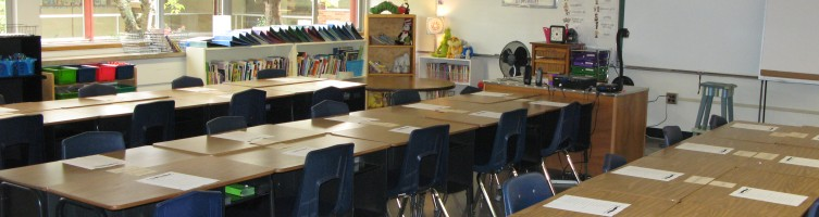 VP Classroom