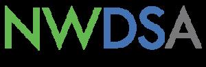 NWDSA Logo
