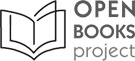 openbooks-logo copy
