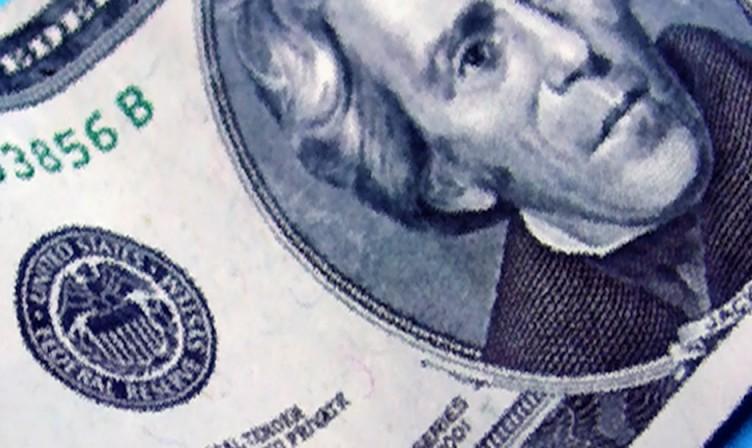 20 dollar bill_ budget meeting