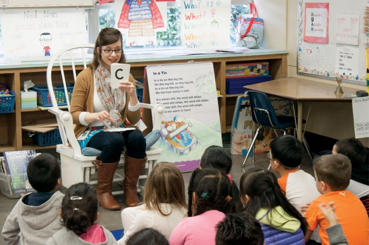 Teacher-Appreciation-Week Photo