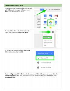 GoogleDriveTutorialwTables-1
