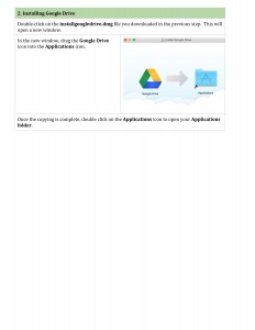 GoogleDriveTutorialwTables-2