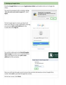 GoogleDriveTutorialwTables-3