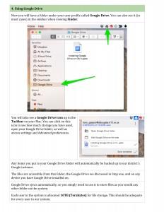 GoogleDriveTutorialwTables-4