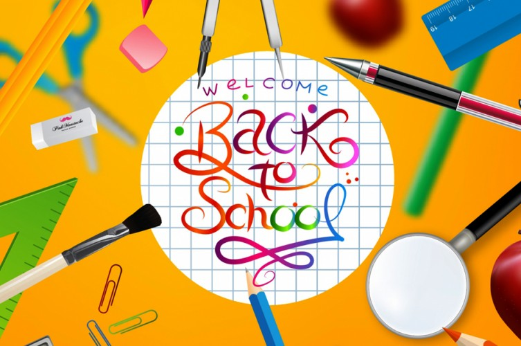 Back-to-school-image