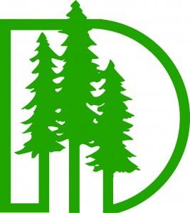 DD Logo GREEN