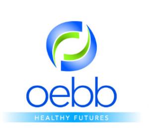 OEBB Healthy Futures