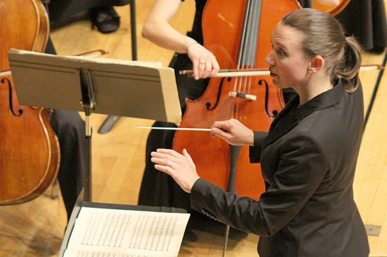 jennifer-muller-conducting-photo-2016