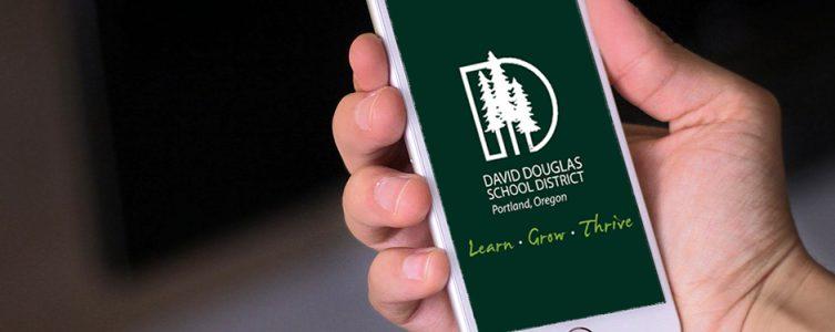 cell-phone-app-banner