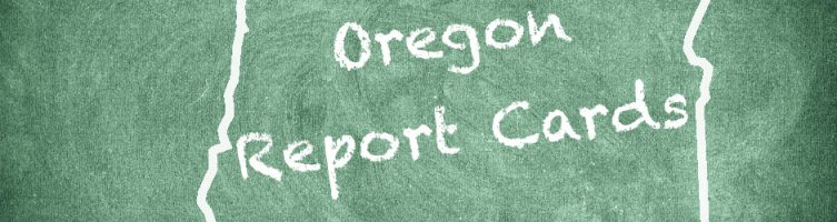 state-report-cards-banner-chalkboard
