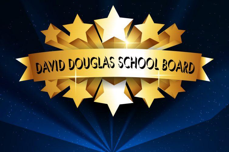 dd-school-board-recognition-banner