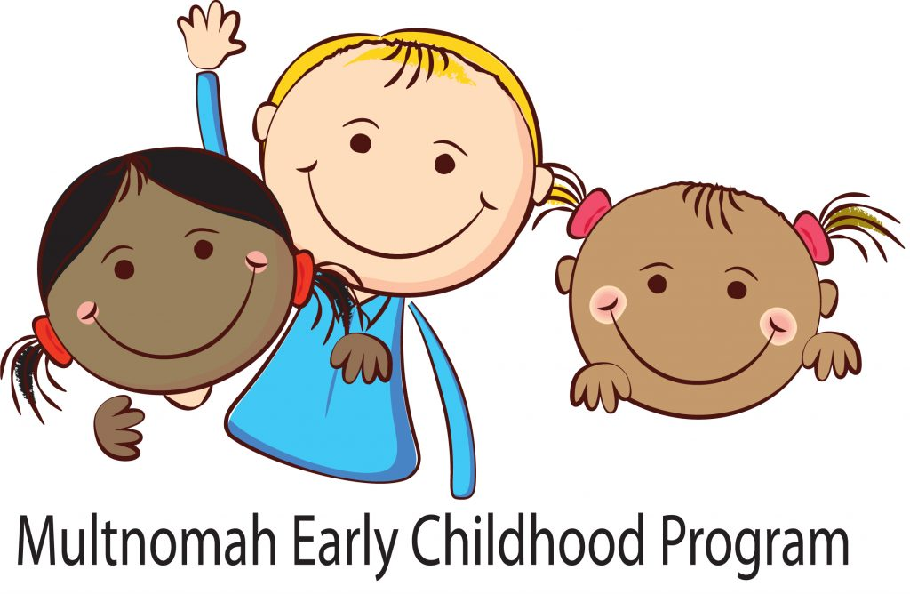 MECP's PEER Preschool Program