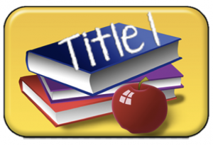 Title 1 Graphic