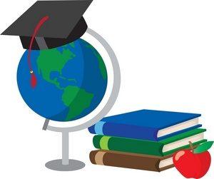 6-8 Curriculum graphic