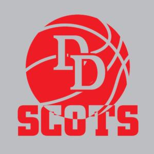 DD Scots